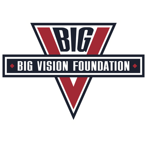 BIG Vision Foundation