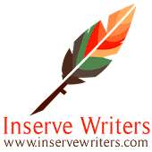 Inserve Writers