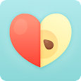Couplete - App for Couples apk