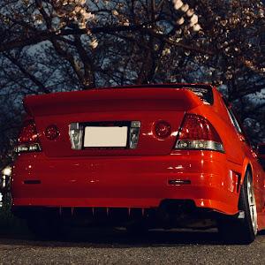 アルテッツァ SXE10 RS200  SXE10改  12年のカスタム事例画像 マルちゃんさんの2020年04月04日05:59の投稿