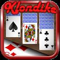 Classic Klondike Free icon