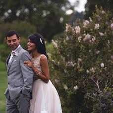 Wedding photographer Joey Rudd (joeyrudd). Photo of 30.06.2018