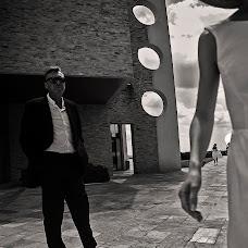 Wedding photographer Tatyana Minceva (MTina). Photo of 29.07.2015