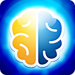 Mind Games Icon