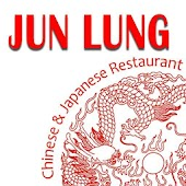 Jun Lung Restaurant