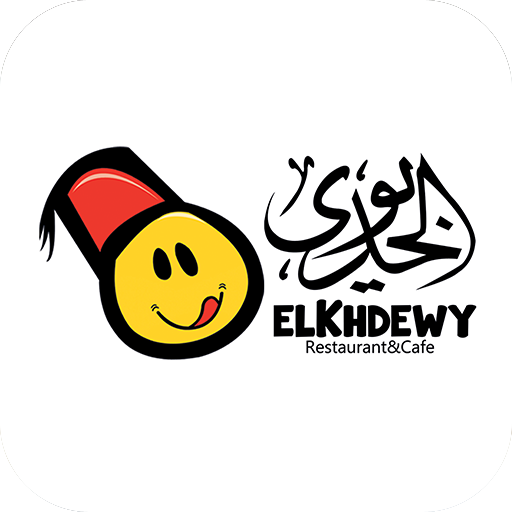 Elkhdewy app (apk) free download for Android/PC/Windows