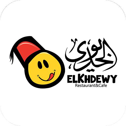 Elkhdewy