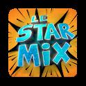 Starmix : Mixe Tes Amis icon