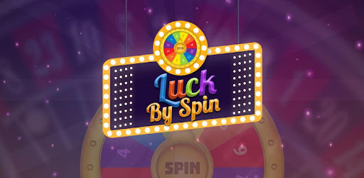 Spin ( Luck By Spin 2018 ) game (apk) free download for Android/PC/Windows screenshot
