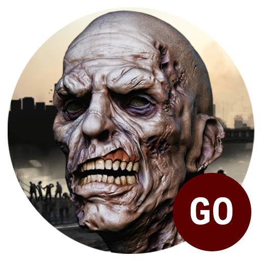 Zombie GO - A Horror Puzzle Game APK Cracked Download