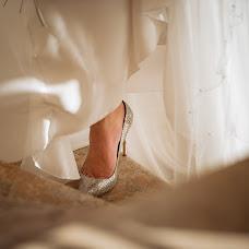 Wedding photographer Shane Watts (shanepwatts). Photo of 07.08.2019