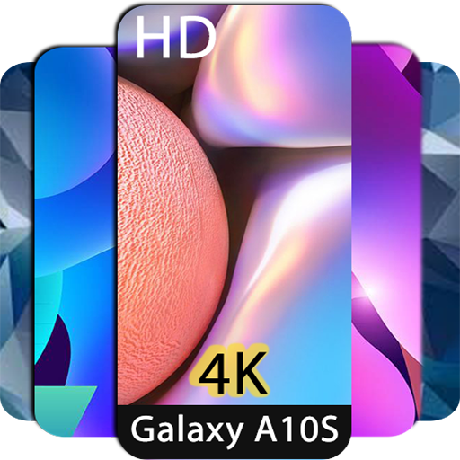 Theme For Galaxy A10 A10s Launchers Wallpaper Google Play Review Aso Revenue Downloads Appfollow