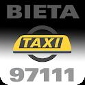 TAXI BIETA 97111