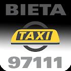 TAXI BIETA 97111 icon