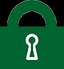 SSL問題つづき