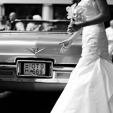 Esküvői fotós Péter Kiss (peterartphoto). Készítés ideje: 15.08.2016