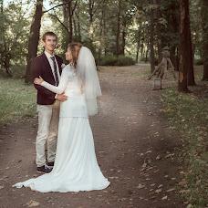 Wedding photographer Anna Khassainet (AnnaPh). Photo of 03.12.2015