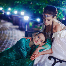 Wedding photographer Ekaterina Aleshinskaya (Catherine). Photo of 12.01.2013