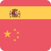 Spanish Chinese Offline Dictionary & Translator