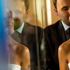 Fotógrafo de bodas Juan Garcia Risquez (juangarciarisqu). Foto del 09.09.2016