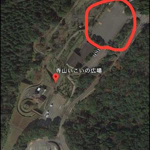シルビア S15のカスタム事例画像 NAOTOさんの2019年10月16日12:48の投稿
