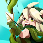 Castle Defender: Hero Shooter – Offline TD MOD APK 0.2 (Mega Mod)