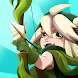 Castle Defender: Hero Shooter - Offline TD - Androidアプリ