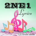 2NE1 Best Lyrics icon