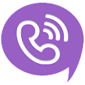 Free Viber Messenger Call Tips icon