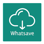 Whatsave Story Downloader