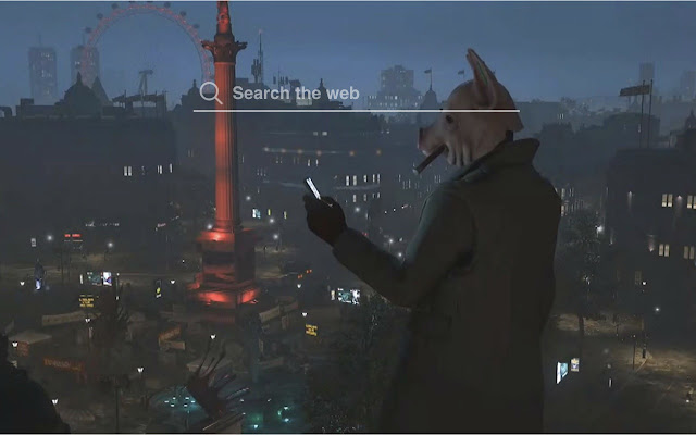 Watch Dogs Legion Hd Wallpapers Game Theme