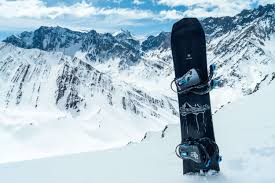 Image result for snowboard
