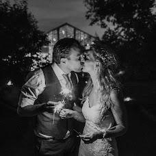 Bryllupsfotograf Marscha Van druuten (odiza). Bilde av 04.09.2018
