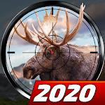Wild Hunt:Sport Hunting Games. Hunter & Shooter 3D 1.369