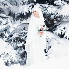 Wedding photographer Otabek Nabiev (NabievOtabek). Photo of 18.01.2017