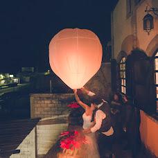 Wedding photographer Abel Perez (abel7). Photo of 02.05.2017