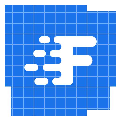 Flo UI Icon Pack