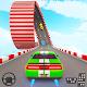 Ultimate Car Stunts - Mega Ramp Stunt Car Games