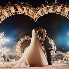 Wedding photographer Vladimir Garasimov (VHarasymiv). Photo of 16.06.2017