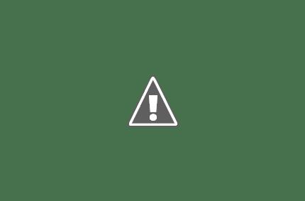 zatroszczmy się o swoje ciało zimą