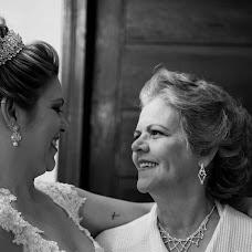 Wedding photographer Philipe Martins (philipemartins). Photo of 17.02.2016