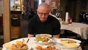 Cajun Seafood Crisis thumbnail