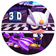 Download Go Cars Transform Racing For PC Windows and Mac