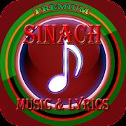 Sinach all songs mp3