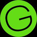 Geooh GO icon