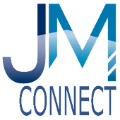 JM Connect