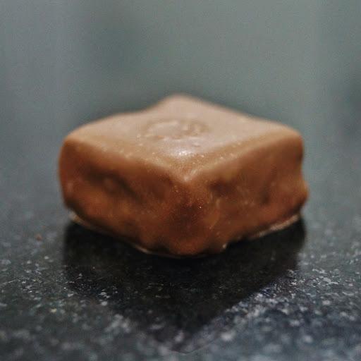 Chocolat julhes  piémont lait