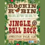 Rockin Robin Jingle Bell Rock