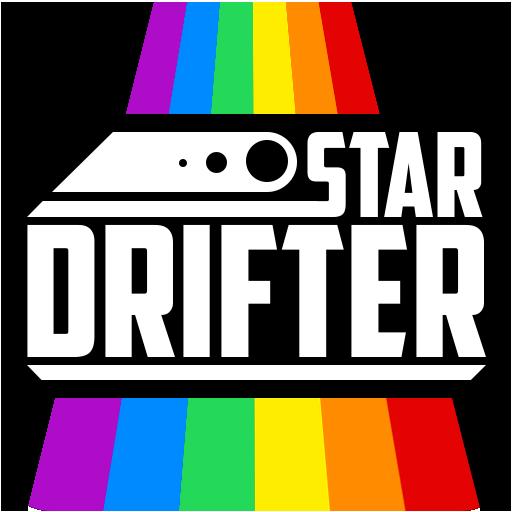 StarDrifter