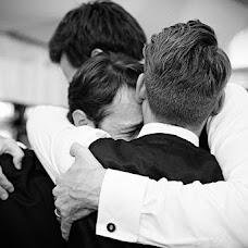 Wedding photographer Stepan Mikuda (mikuda). Photo of 18.08.2014